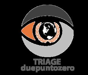 Triage duepuntozero